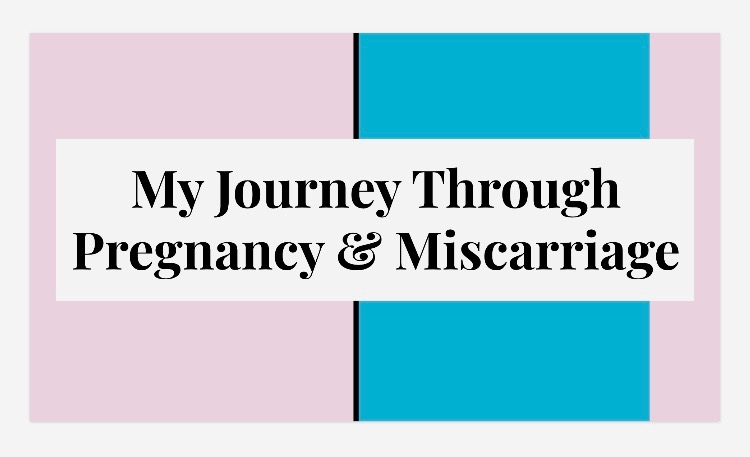 Pregnancy & Miscarriage