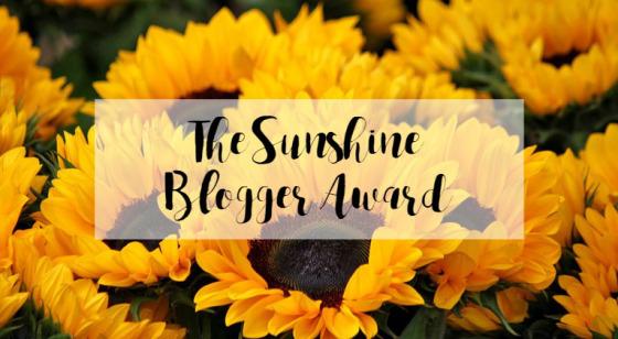 sunshine-blogger-award-1